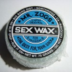 1024px-Mr_Zogs_Sex_Wax