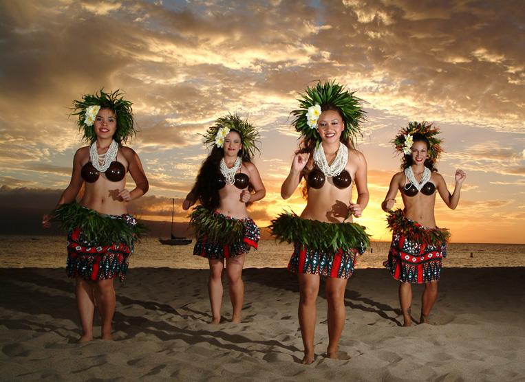 paradise-cove-luau-oahu-hawaii