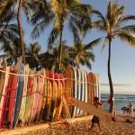 Donde Comprar Tablas de Surf
