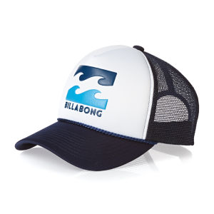 billabong-caps-billabong-amped-trucker-cap-white