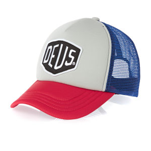 deus-ex-machina-tapas-deus-ex-machina-baylands-trucker-casquillo-del-camionero-blue-red
