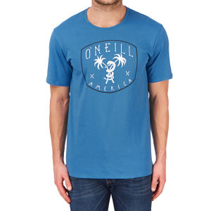o-neill-t-shirts-o-neill-go-to-t-shirt-5084-vallarta-blue