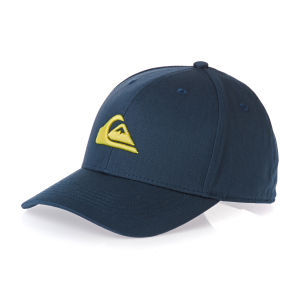 quiksilver-caps-quiksilver-decades-cap-dark-denim