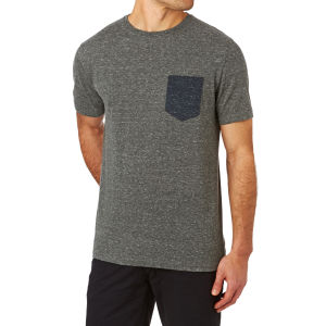swell-t-shirts-swell-byron-pocket-t-shirt-dark-grey-with-indigo-pocket
