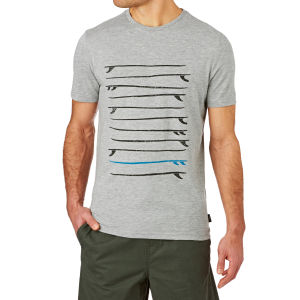 swell-t-shirts-swell-byron-t-shirt-grey-marl