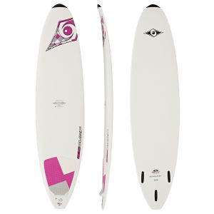 bic-surfboards-bic-dura-tec-wahine-surfboard-white-pink