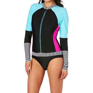 hobie-swimsuits-hobie-paddle-up-bodysuit-multi