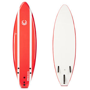 surfdome-softboards-surfdome-red-stripe-softboard-6ft-0