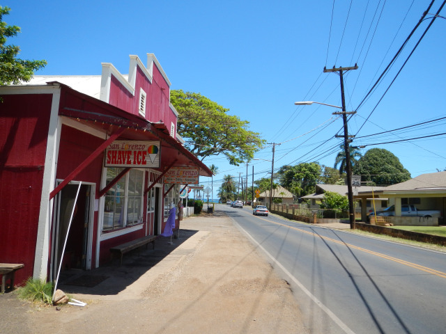 haleiwa-and-china-mans-hat-001